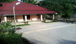 good view resort sattahip