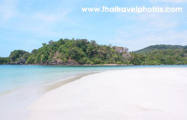 เกาะตะรุเตา1