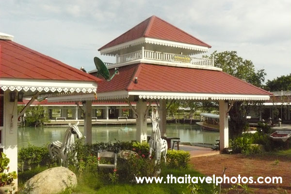 https://www.hotelscombined.co.th/Place/Hua_Hin.htm?a_aid=13427