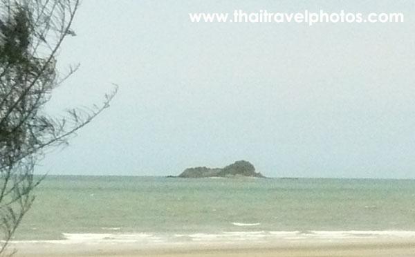 เกาะสิงโต