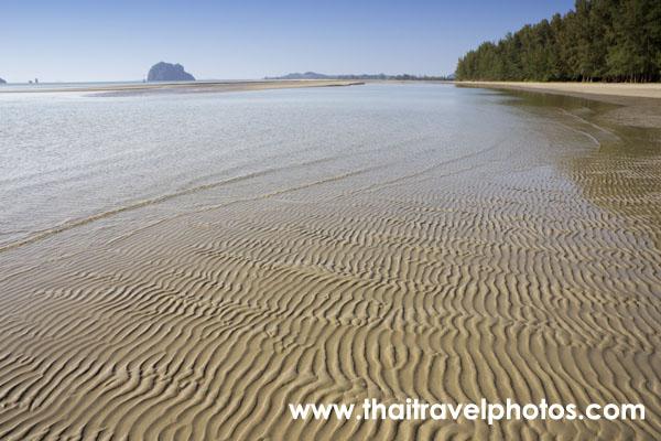 หาดราชมงคล