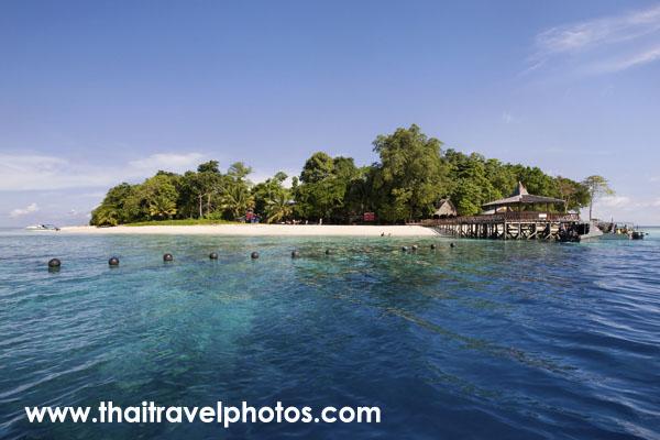 เกาะสีปาดัน
