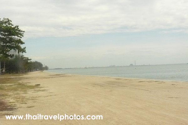 หาดพะยูน